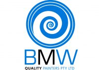 BMW Quality Painters