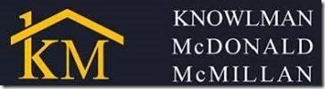 Knowlman McDonald McMillan