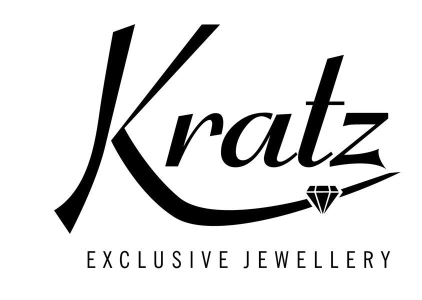 Kratz Exclusive Jewellery