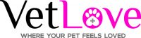 VetLove is a group of family-owned Veterinary hospitals located in Kuraby, Ashgrove and Bardon in Brisbane and Ballina and Goonellabah in Northern NSW. Services at the clinics include: Dentistry, Desexing, Digital Radiography, General Surgery, Grooming, Microchipping, Nutrition Advice, Orthopaedic Surgery, Parasite Testing, Senior Blood Tests, Skin Disease Management, Socialisation, Ultrasound, Vaccinations, Wellness Blood Tests. We treat your pets as we do our own with lots of loving kindness. Dr Caitlin Blomeley heads the Brisbane Veterinary Hospital team.