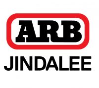 ARB Westside 4×4