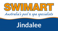 Swimart Jindalee