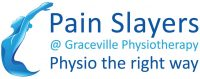 Graceville Physiotherapy