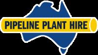 Pipeline Plant Hire