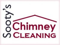 Sooty's Chimney Cleaning