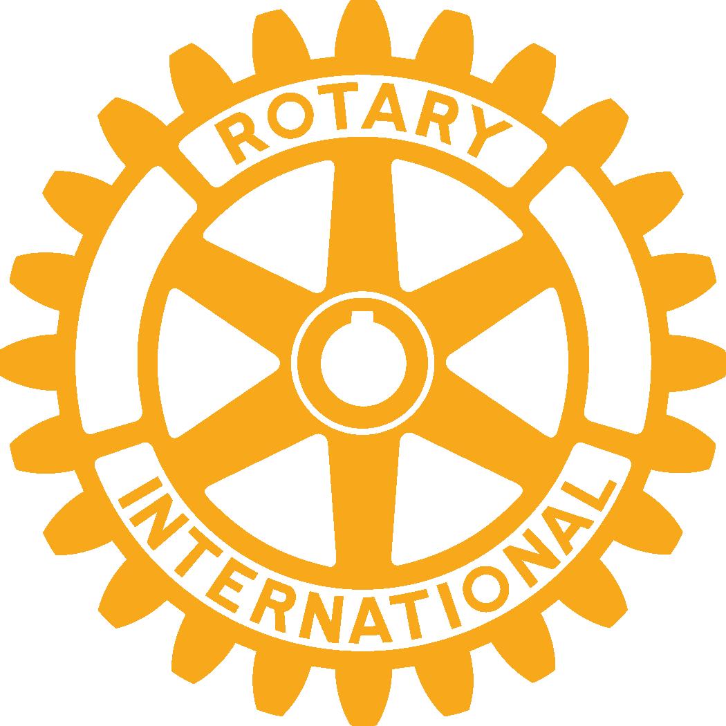 Rotary Fun Run