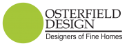 Osterfield Design