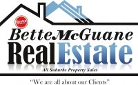 Bette McGuane Real Estate