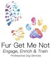 Fur Get Me Not