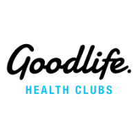 Goodlife Graceville Health Club