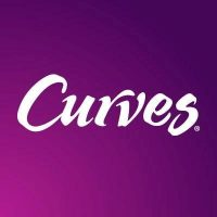 Curves Indooroopilly