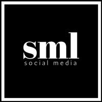 Sasha Lester of SML Social Media