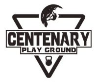 Centenary playground is located a short distance from Darra Station. They specialize in Multiple disciplines including Cross Fit, Rock Climbing,