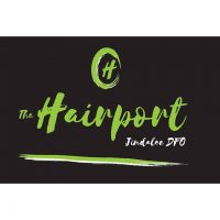 The Hairport