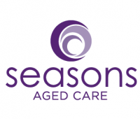 Seasons Aged Care