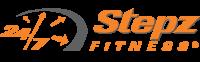 Stepz Fitness Toowong