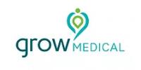 Grow Medical