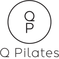 Q Pilates is a group of boutique Pilates studios specialising in rehabilitative exercise & Body Tone Pilates. Our studios are collaboratively run by experienced musculoskeletal Physiotherapists, passionate about using exercise to rehabilitate injuries and re-establish optimum functioning of the musculoskeletal system.